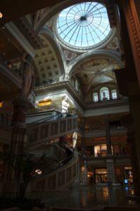 Palace Vegas
